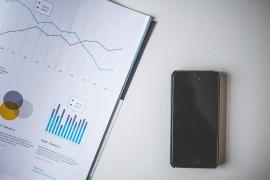 از گزارش های مدیریتی طولانی تا داشبوردهای مدیریتی مفید و خلاصه