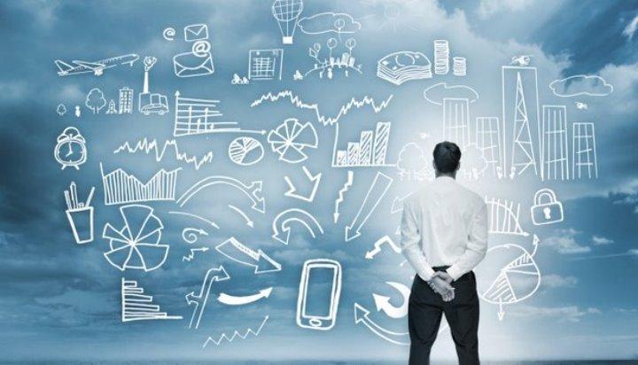 هوش-کسب-و-کار-چیست-؟