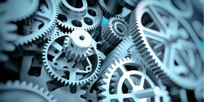 دلایل اصلی اهمیت داشبورد مدیریتی