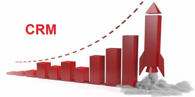 راههای افزایش درآمد از CRM