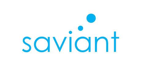 BI Saviant چیست ؟