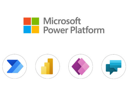 Microsoft Power Platform چیست